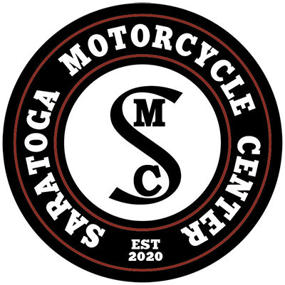 Saratoga Motorcycle Center